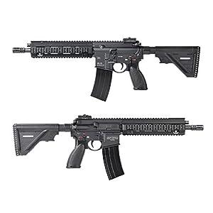 VFC VFC Umarex HK416A5 GBBR