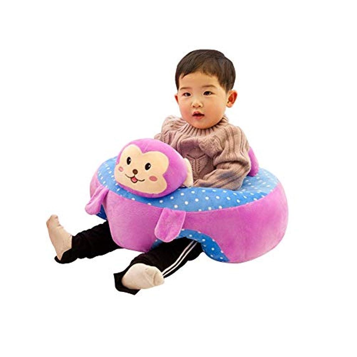 平和笑い動揺させるチャイルドシート,赤ちゃん用、携帯式、椅子、子供用ぬいぐるみ、安全、可愛い,訓練