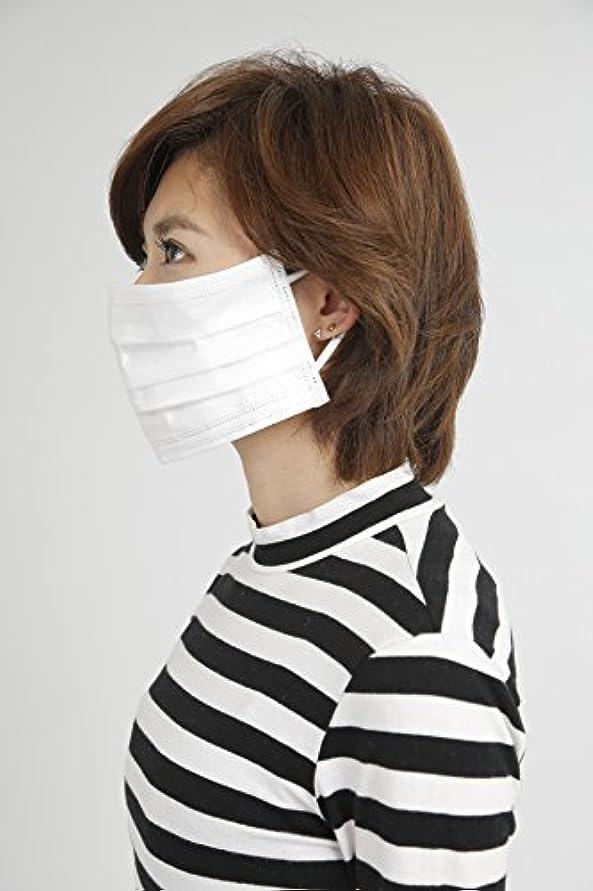 聖歌ヒュームビルダーUV カット マスク/kokua / 紫外線 カット 率95%以上 日焼け対策 1箱(計3枚) (新タイプで発送)