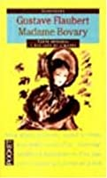 Madame Bovary [French]
