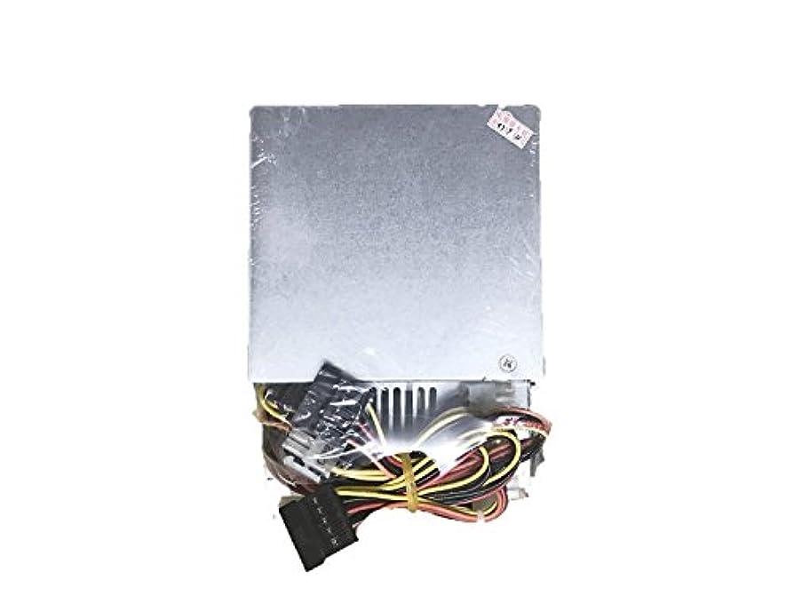 謙虚なカメラエコー(修理交換用) 電源ユニット/パワーサプライ 適用する 富士通 ESPRIMO FMV-D5350 D5295 D550 D5310 D581 D751 D750 D550 D5390 等対応 DPS-230LB-A CP273280-05 PC7041/PC7066 230W