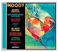 Moody 80's