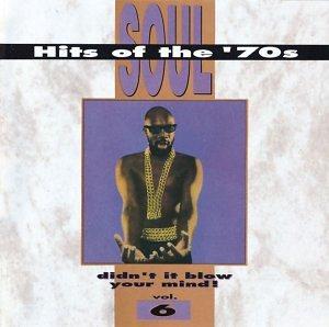Soul Hits 70's 6