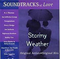Soundtracks of Love: Stormy Weather