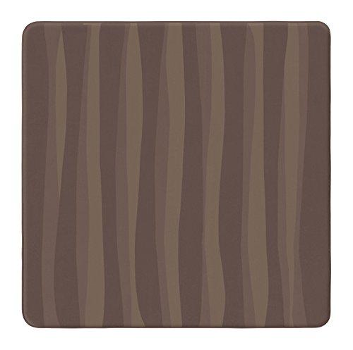 RoomClip商品情報 - パナソニック ホットカーペット 着せ替えカバー付きセット ~ 2畳相当 ブラウン DC-2HAB4-T