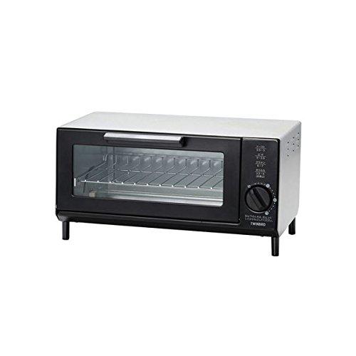 家電用品 電化製品 オーブントースター シルバー 031-0...