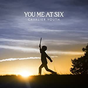 Cavalier Youth: Special Edition