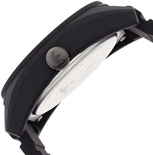 『[アディダス] 腕時計 ADH2979 正規輸入品』の2枚目の画像