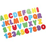 Little Tikes Bath Letter and Numbers
