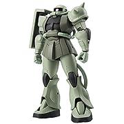 ROBOT魂 機動戦士ガンダム [SIDE MS] MS-06 量産型ザク ver. A.N.I.M.E.