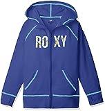 (ロキシー)ROXY ラッシュガード MINI PINEAPPLE PARKA TLY172102 [ガールズ] TLY172102  NVY 150