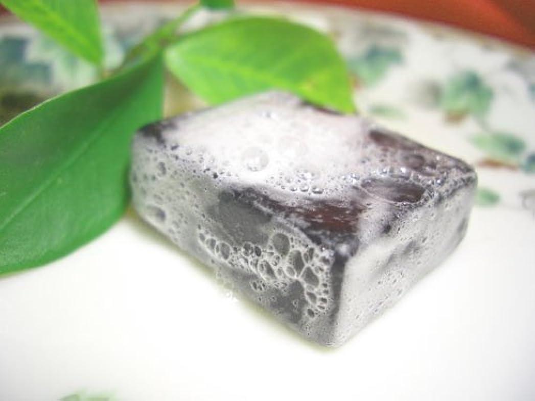 観察するしかしながら織機VITA (ヴィータ)石鹸