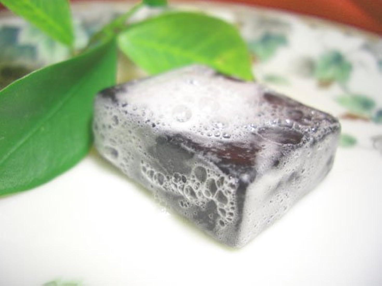 便宜ストラップ入札VITA (ヴィータ)石鹸
