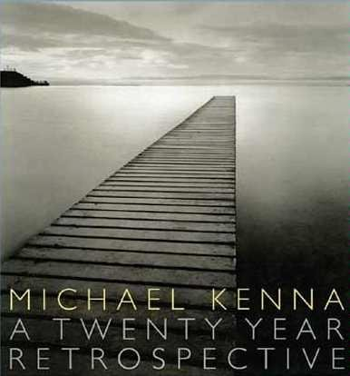 マイケル・ケンナ写真集 (アンビエント・フォト)の詳細を見る