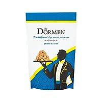 従来のドライローストピーナッツ100グラム (The Dormen) (x 6) - The Dormen Traditional Dry Roasted Peanut 100g (Pack of 6)