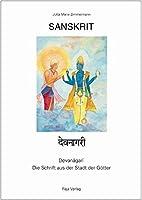 Zimmermann, J: Sanskrit - Devanagari