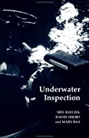 Underwater Inspection