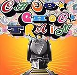CHOO☆CHOO☆TRAIN(CCCD)