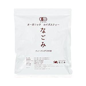 ナチュラルショップ なごみ オーガニック・ルイ...の関連商品4