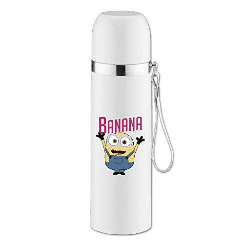 Fairyland アメリカ バナナ 可愛い 魔法瓶カップ ...