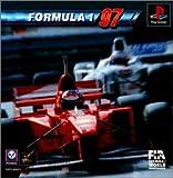 Formula1 '97