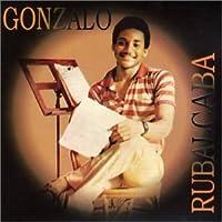 Gonzalo Rubalcaba 2