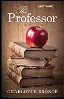 The Professor Illustrated