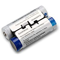 GARMIN RECHARGEABLE NIMH BATTERY FOR OREGON 600 SERIES