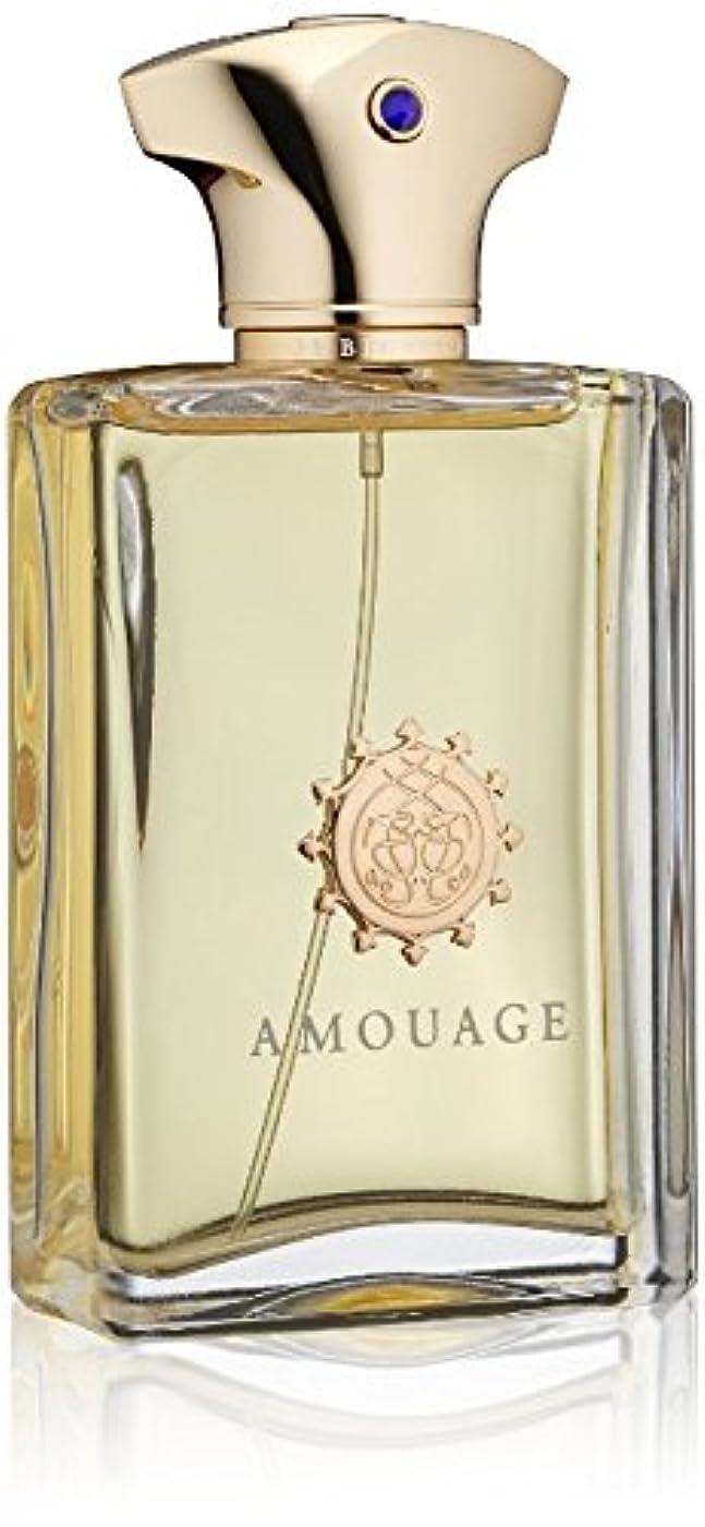 分落胆させる離婚AMOUAGE Jubilation XXV Man's Eau de Parfum Spray(アムアージュ ジュビレーションXXV メンズ オードパルファン)100ml [並行輸入品]