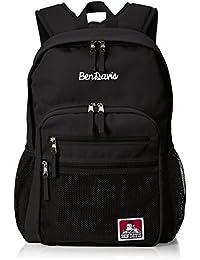 [ベンディビス] リュック XLサイズ メッシュポケット リュックサック 通勤通学に最適です BDW-9200