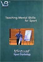 Teaching Mental Skills for Sport [並行輸入品]