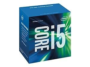 Intel CPU Core i5-6600 3.3GHz 6Mキャッシュ 4コア/4スレッド LGA1151 BX80662I56600 【BOX】