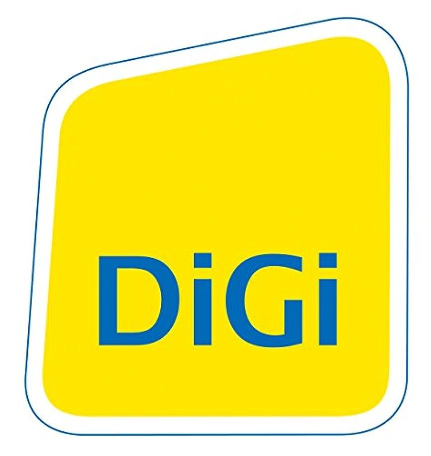 笑永久そうでなければDigi aw-usb-2 AnywhereUSB 2 – ターミナルサーバ – 2ポート – 10 Mb LAN、USB、100 MB LAN