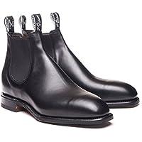 R. M. Williams Dynamic Flex Mens Boot