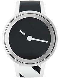 [ソニー] Sony 腕時計 FES Watch U White FES-WA1-W