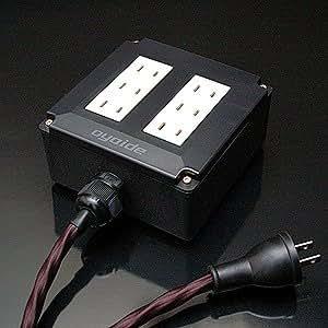 オヤイデ電気 マルチパワータップ  OCB-1ST