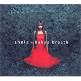 Baby's Breath (CCCD)