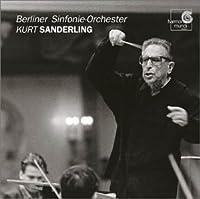Various Symphonies/Concertos