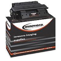 ivr83061–Innoveraリサイクルc8061X 61Xレーザートナー
