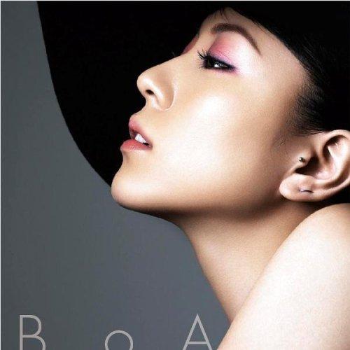 永遠/UNIVERSE feat.Crystal Kay & VERBAL(m-flo) /Believe In Love feat.BoA