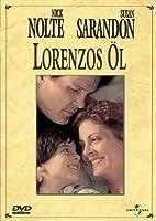 Lorenzo's Oil [DVD]
