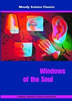 Windows of the Soul [DVD]
