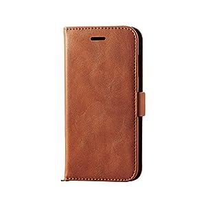 エレコム iPhone7ケース / アイフォ...の関連商品10
