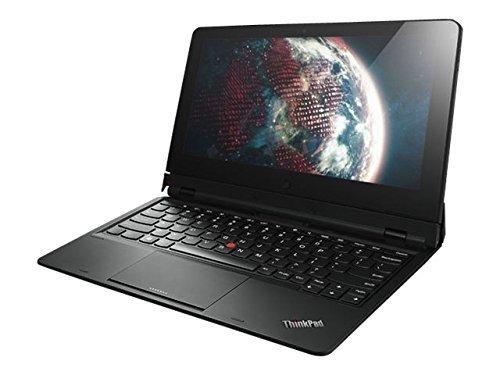 Lenovo 20CG005LUS ThinkPad Hel...