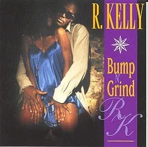 Bump N Grind