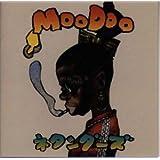 MooDoo(ムードゥー)