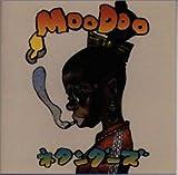 MooDoo(ムードゥー) 画像