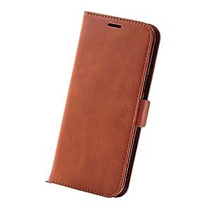 エレコム Galaxy S8 Plus ケース...の関連商品8