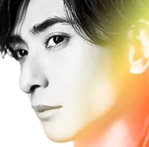 【Amazon.co.jp限定】Love songs (オリジナルブロマイドA付)