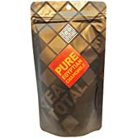 Tea total (ティートータル) / カモミールティー 45g入り袋タイプ ニュージーランド産 (ハーブティー / フレーバーティー  / ノンカフェイン) 【並行輸入品】